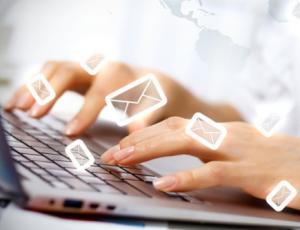Bisnis online untuk pemula yang sangat tepat | Laskar SEO