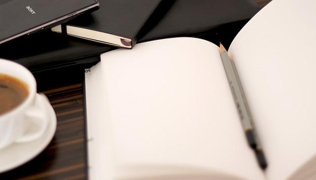 Analisa Persaingan Keyword (Produk) Untuk Bisnis Online