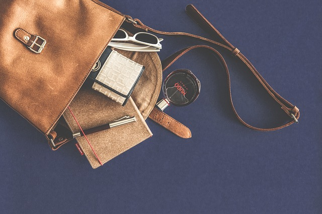 Cara Branding Produk Yang Powerful Dan Tepat Sasaran