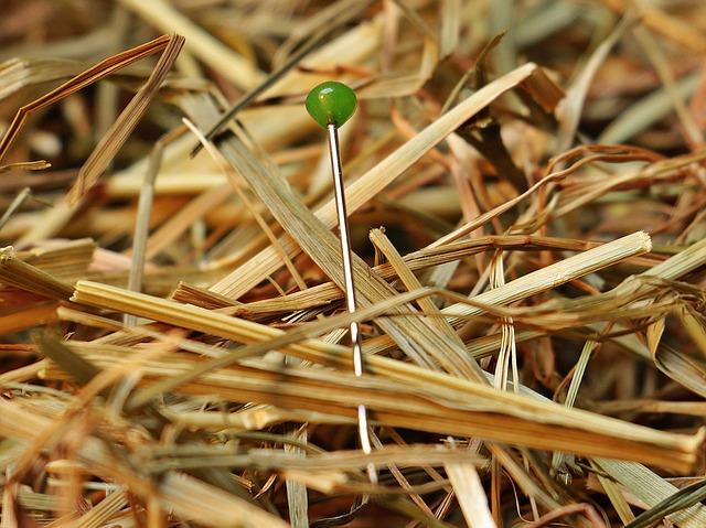 Cara Mencari Keyword (Kata Kunci) Untuk Bisnis Online