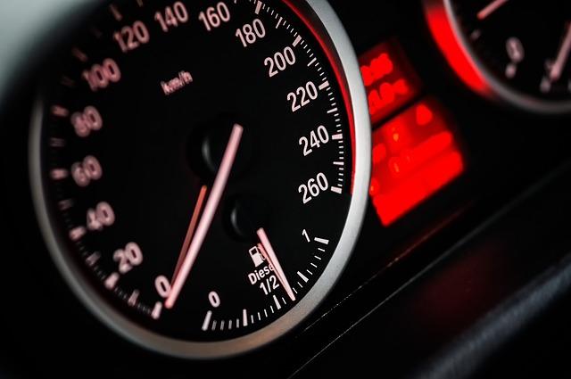Cek Kecepatan Website Untuk Optimasi On Page SEO