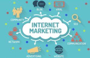 belajar internet marketing 1