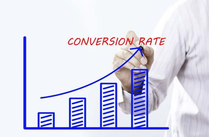 Optimalkan Bisnis Anda Dengan Landing Page Yang Mengkonversi
