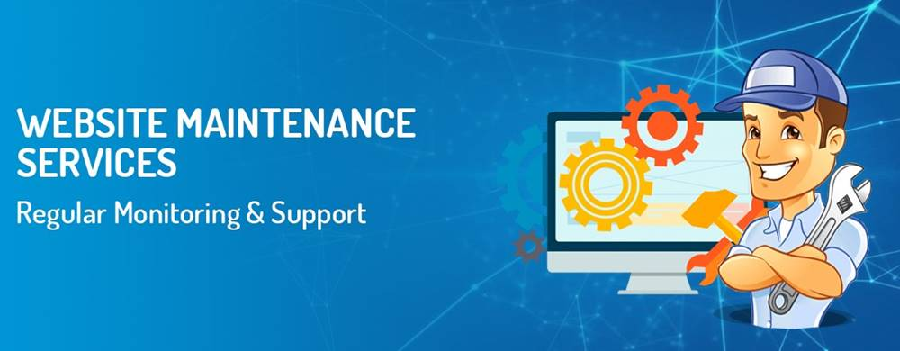 Jasa-Maintenance-Website