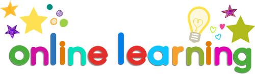 Belajar search engine Optimization