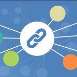 Pandangan Google Terhadap Backlink pada Website