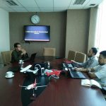 Kursus Seo Online Jakarta